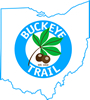 Buckeye Trail Association