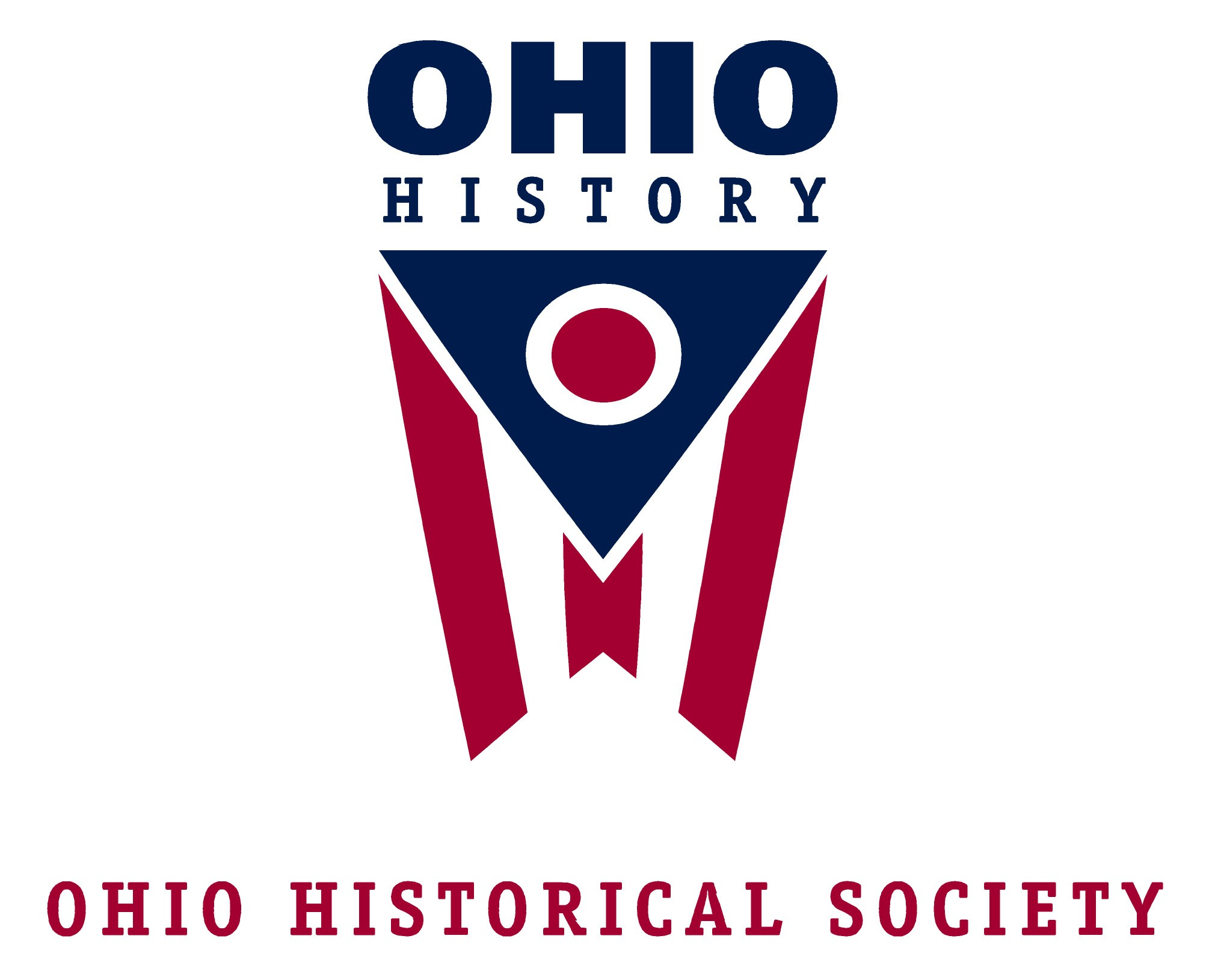 The Ohio Historical Society